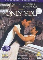 Only You - Norman Jewison
