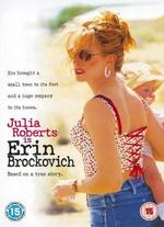Erin Brockovich [Region 2]