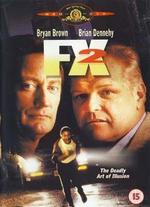 F/X 2 - Richard Franklin