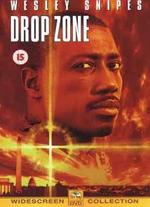 Drop Zone [1995] [Dvd]