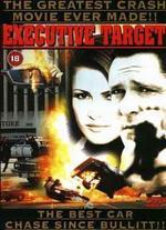 Executive Target - Joseph Merhi