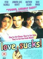 Love Sucks!