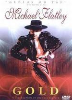 Michael Flatley: Gold