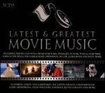 Latest & Greatest Movie Music