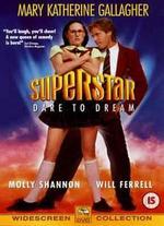 Superstar [Dvd] [1999]