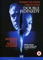 Double Jeopardy (Dvd) [2000]