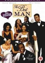 The Best Man [Dvd]