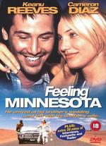 Feeling Minnesota [Dvd] [1996]