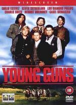 Young Guns [WS]