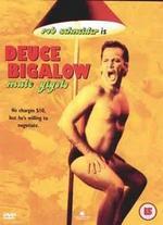 Deuce Bigalow: Male Gigolo [Region 2]