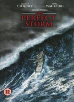 The Perfect Storm [2000] [Dvd]