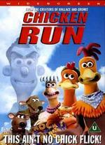 Chicken Run [WS]