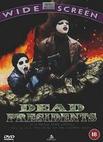 Dead Presidents: Music From the Motion Picture, Volume II