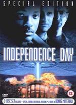 Independence Day [WS]