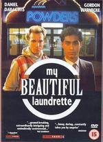 My Beautiful Laundrette [Region 2]