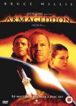 Armageddon [Original Soundtrack]