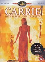 Carrie [Region 2]