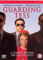 Guarding Tess - Hugh Wilson