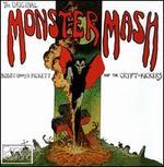 Monster Mash/Monster Mash Party
