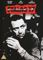 Stalag 17 [1952] [Dvd] [1953]