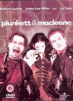 Plunkett and Macleane [Dvd] [1999]