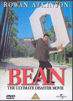 Bean-the Ultimate Disaster Movie [Dvd] [1997]