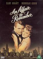 An Affair to Remember [Dvd]