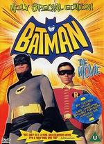 Batman-the Movie [1966] [Dvd]