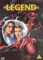 Legend [1985] [Dvd]