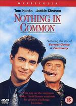 Nothing in Common (Region 2)