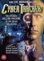 Cybertracker