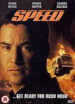 Speed (Special Edition)