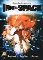 Innerspace [Region 2]