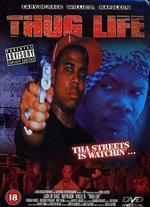 Thug Life [Region 2]