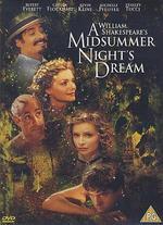 A Midsummer Nights Dream [Dvd] [1999]