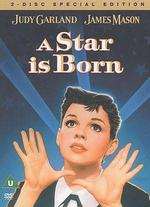 A Star is Born-2 Disc Special Edition [Dvd] [1954]