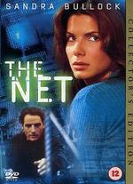The Net [Collector's Edition]