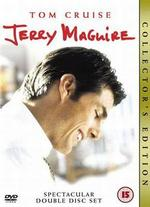 Jerry Maguire-Collectors Edition [Dvd] [2002]