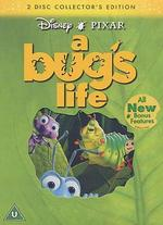 A Bug's Life-2 Disc Collector's Edition [Dvd] [1999]