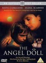 The Angel Doll [Region 2]