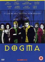 Dogma: Music From the Motion Picture