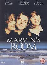 Marvin's Room - Jerry Zaks