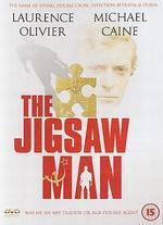 The Jigsaw Man [1983] [Dvd]