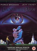 The Lawnmower Man (10th Anniversary Edition)