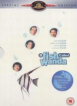 A Fish Called Wanda [Special Edition]