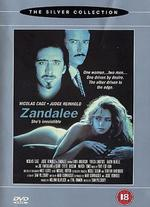 Zandalee - Sam Pillsbury