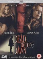 Dead Before Dawn [Region 2]