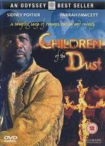 Children of the Dust