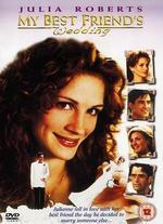 My Best Friend's Wedding [Dvd] [1997]