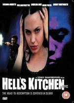 Hells Kitchen Nyc [Dvd]
